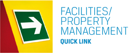Facilities/Property Management - QUICK LINK