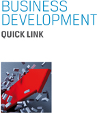 Business Development - QUICK LINK